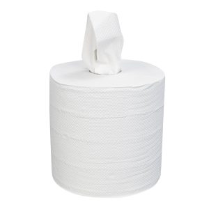 Right Choice ™ 800' Hardwound Roll Towels